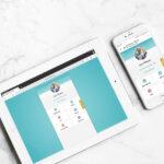 Minityappen på iPhone och iPad